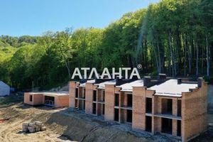 Продається будинок 2 поверховий 165 кв. м з терасою