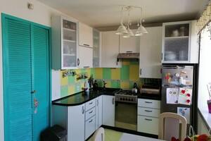 Продається 3-кімнатна квартира 61 кв. м у Рівному