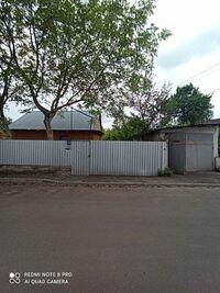Продается одноэтажный дом 62.1 кв. м с участком