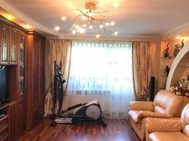 Продаж квартири, Вінниця, р‑н.Ближнє замостя, переулокМарксаКарлаОлегаАнтонова