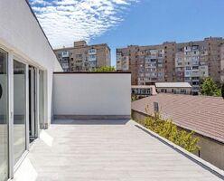Продается дом на 2 этажа 141 кв. м с участком