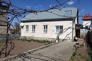 Продается одноэтажный дом 84 кв. м с террасой
