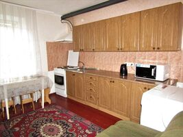 Продажа квартиры, Винница, р‑н.Замостье, ШимкаМаксима(КарлаМаркса)улица
