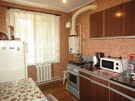 Продається 1-кімнатна квартира 33.8 кв. м у Вінниці
