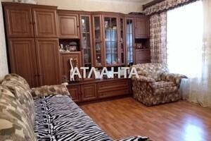 Продается комната 25 кв. м в Одессе