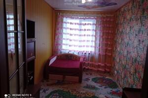 Продается 3-комнатная квартира 60 кв. м в Хмельницком