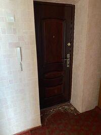 Продается 1-комнатная квартира 32 кв. м в Кременчуге