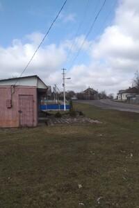 Сдается в аренду земельный участок 15 соток в Ивано-Франковской области