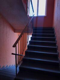 Продается 1-комнатная квартира 41.6 кв. м в Ирпене
