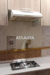 Продается 1-комнатная квартира 30 кв. м в Херсоне