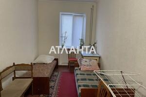 Продается комната 19 кв. м в Херсоне
