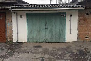 Продажа бокса в гаражном комплексе, Винница, р‑н.Электросеть