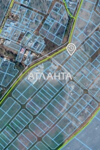 Продается земельный участок 6 соток в Киевской области