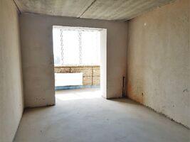 Продается 2-комнатная квартира 70.1 кв. м в Хмельницком
