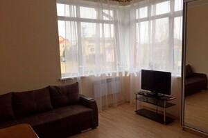 Продается 1-комнатная квартира 26.5 кв. м в Ирпене