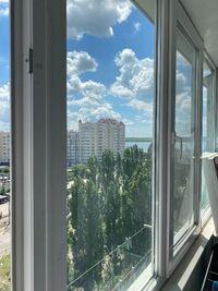 Продается 2-комнатная квартира 51.5 кв. м в Николаеве