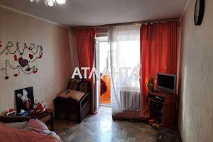 Продается 1-комнатная квартира 31 кв. м в Вышгороде