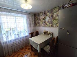 Продаж квартири, Луцьк, р‑н.40 мікрорайон, Федоровавулиця
