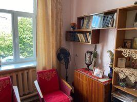 Продається 3-кімнатна квартира 60.9 кв. м у Львові