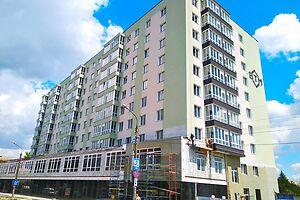 Продається приміщення вільного призначення 46 кв. м в 10-поверховій будівлі