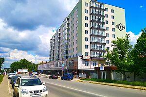 Продається об'єкт сфери послуг 46 кв. м в 10-поверховій будівлі