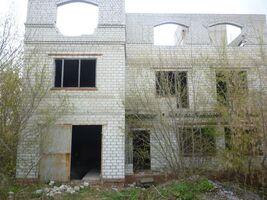 Продается дом на 3 этажа 316.3 кв. м с гаражом
