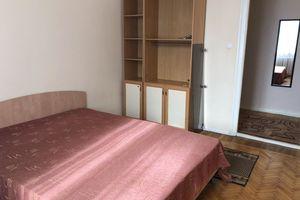 Сдается в аренду 2-комнатная квартира 53.8 кв. м в Николаеве