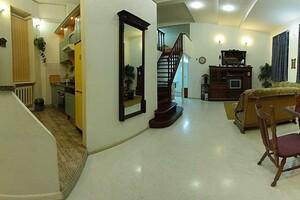 Продается 3-комнатная квартира 85 кв. м в Харькове