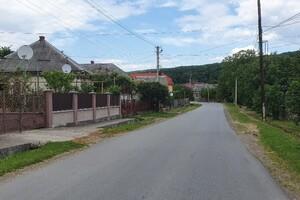 Продается часть дома 79 кв. м с участком