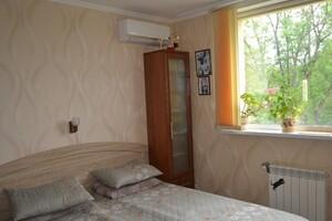 Продается 2-комнатная квартира 50 кв. м в Ирпене