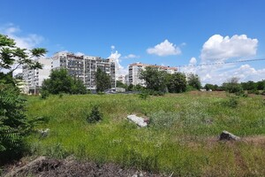 Продаж ділянки під житлову забудову, Миколаїв, р‑н.Корабельний, Багрицькогопровулок
