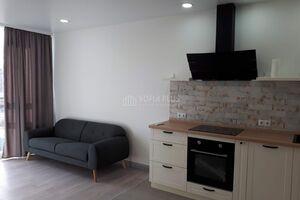 Продается 2-комнатная квартира 67 кв. м в Киеве