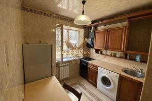 Продается 3-комнатная квартира 59 кв. м в Одессе
