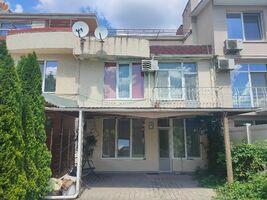 Продается дом на 3 этажа 217.9 кв. м с гаражом