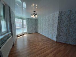 Продається 2-кімнатна квартира 62 кв. м у Тернополі