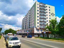 Продается нежилое помещение в жилом доме 46 кв. м в 10-этажном здании
