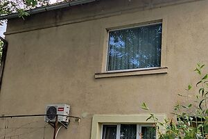 Продажа квартиры, Ужгород, р‑н.БАМ, Собранецкаяулица, дом 142