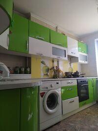 Продается 1-комнатная квартира 34 кв. м в Мариуполе