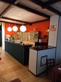Продается кафе, бар, ресторан 173 кв. м в 1-этажном здании