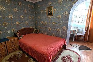 Сдается в аренду комната 12 кв. м в Ровно