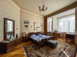 Продається 4-кімнатна квартира 108 кв. м у Харкові