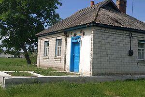 Продается одноэтажный дом 37 кв. м с верандой