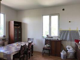 Продається 2-кімнатна квартира 65 кв. м у Києві
