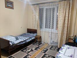 Продається 3-кімнатна квартира 66 кв. м у Львові