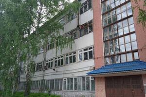Продается административное здание 5739 кв.м