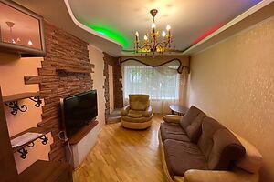 Сдается в аренду 3-комнатная квартира 62 кв. м в Житомире