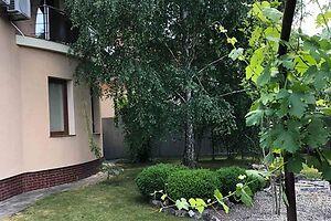 Продається будинок 2 поверховий 199 кв. м з меблями