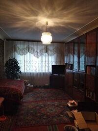 Продается 3-комнатная квартира 60.5 кв. м в Хмельницком