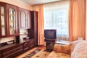 Продається 3-кімнатна квартира 49.1 кв. м у Хмельницькому