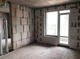 Продается 1-комнатная квартира 27.5 кв. м в Одессе